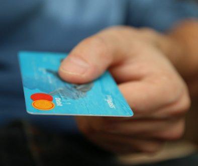 jak-odzyskac-pieniadze-za-poreczony-kredyt