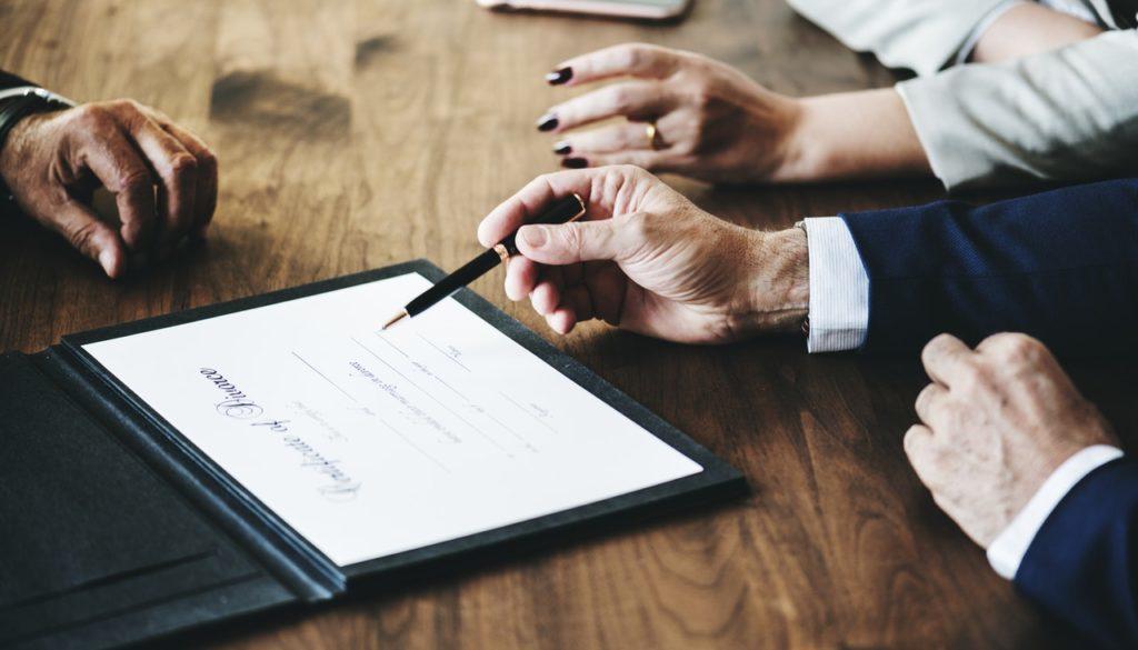 rozwod-koscielny-co-musisz-wiedziec